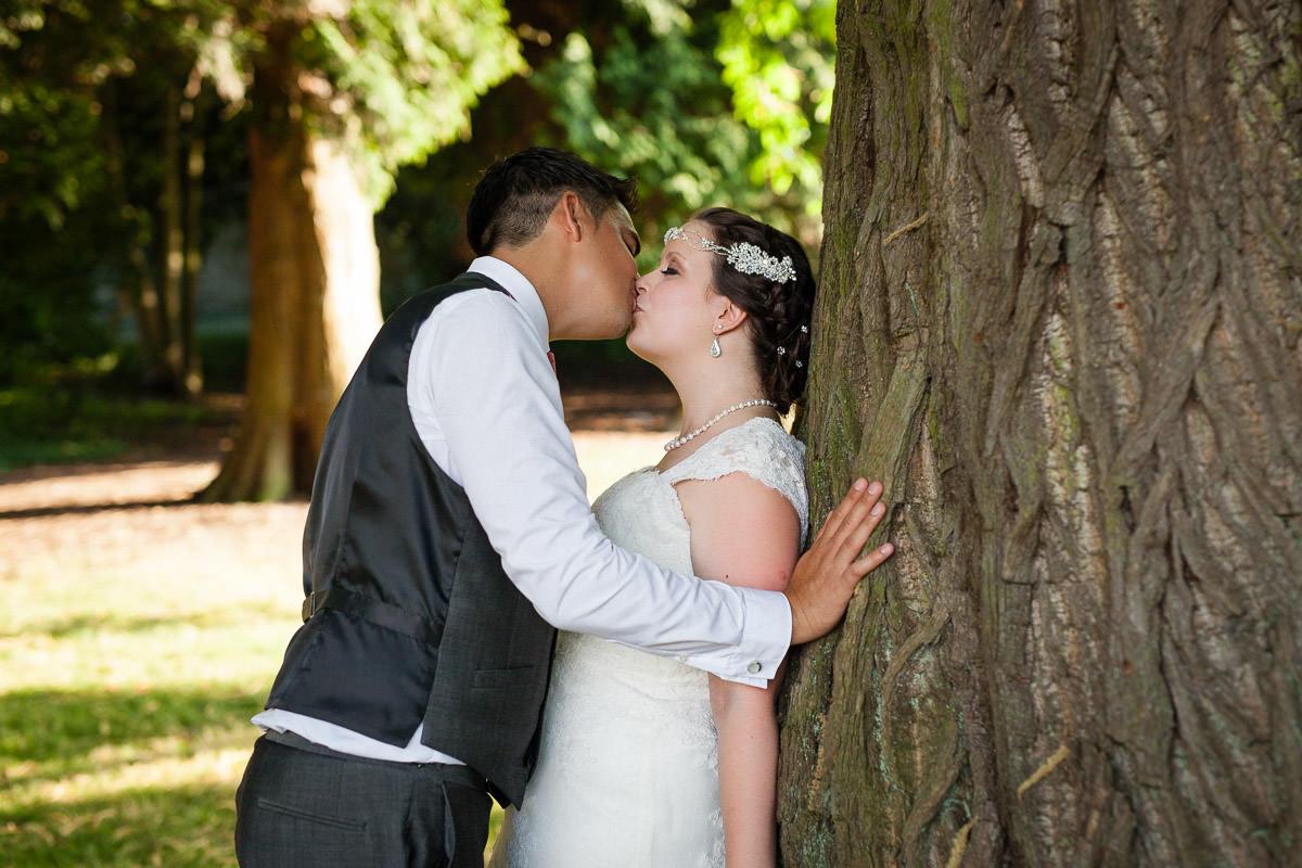 orton hall wedding photography-72