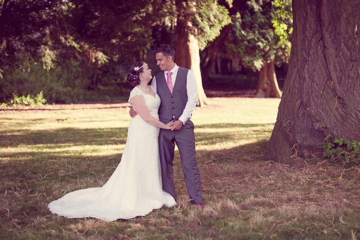 orton hall wedding photography-73