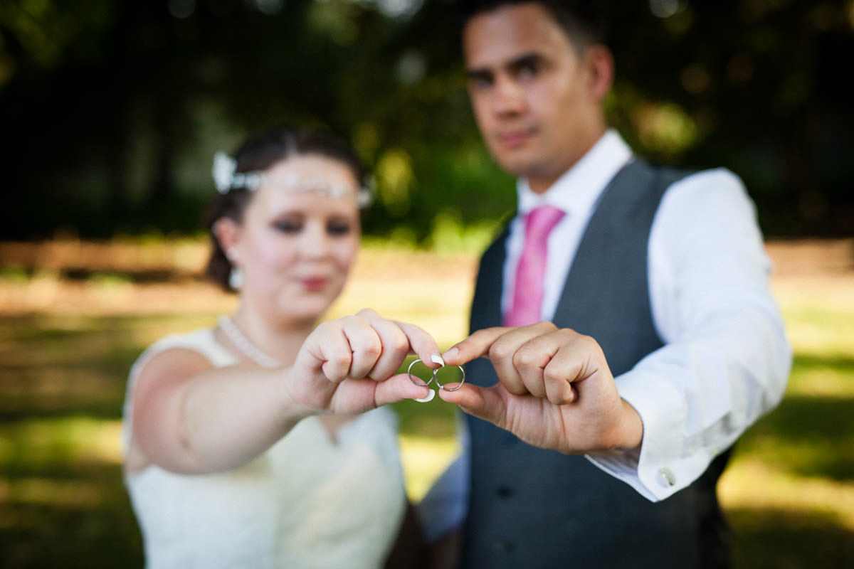 orton hall wedding photography-74