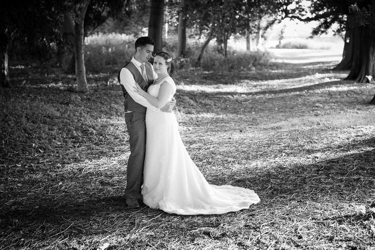 orton hall wedding photography-75