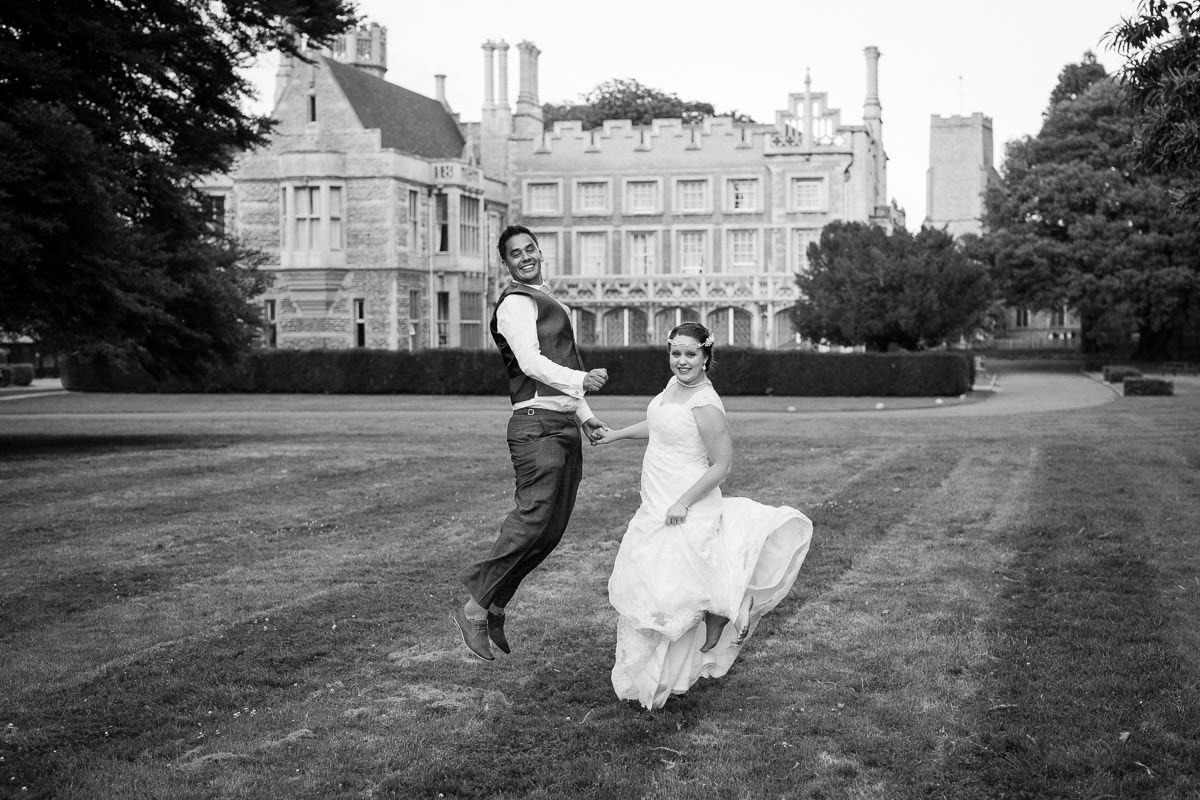 orton hall wedding photography-77