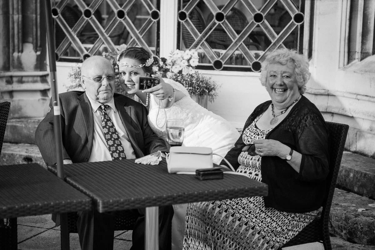 orton hall wedding photography-79