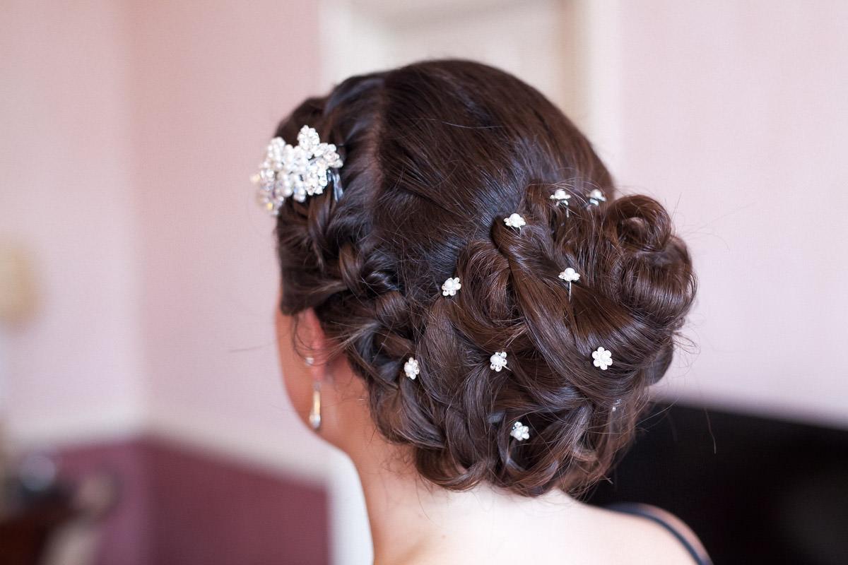 orton hall wedding photography-8