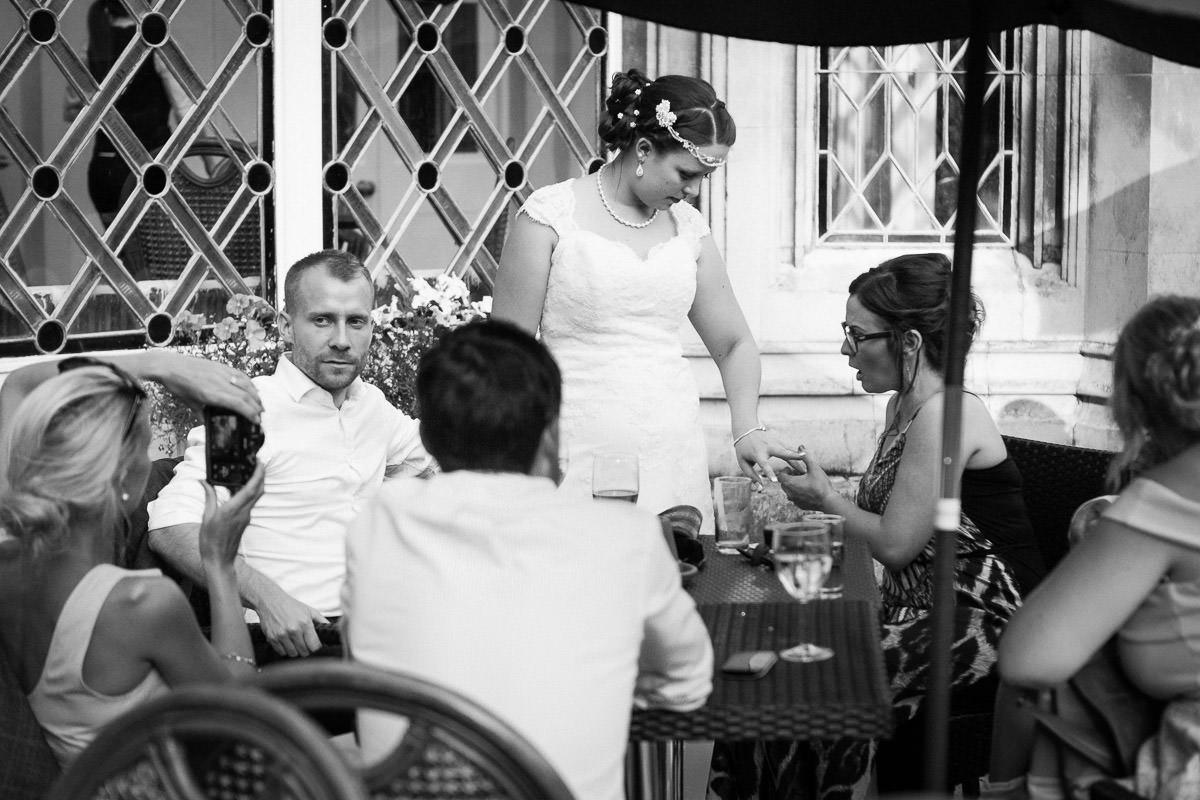 orton hall wedding photography-80
