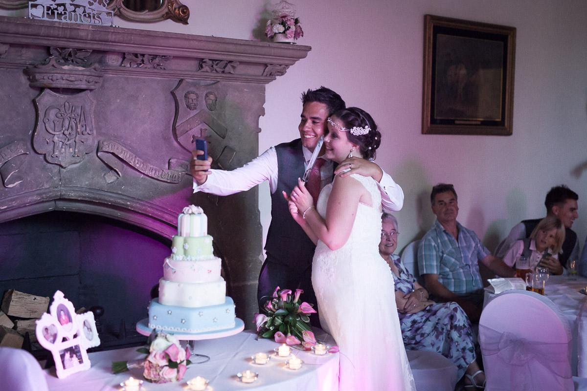 orton hall wedding photography-83
