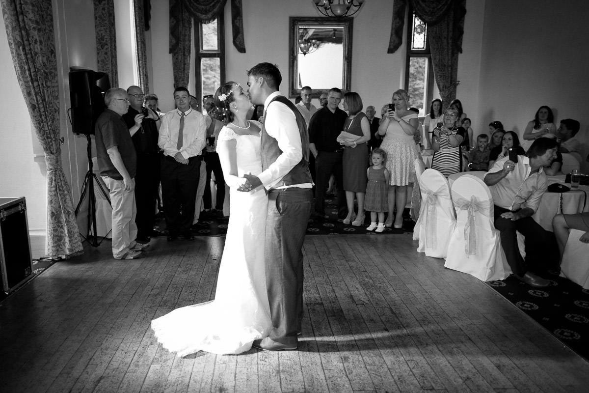 orton hall wedding photography-84