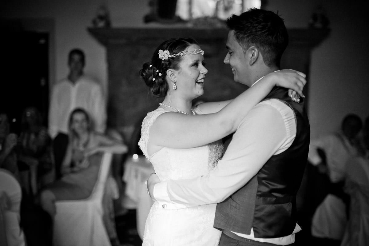 orton hall wedding photography-85
