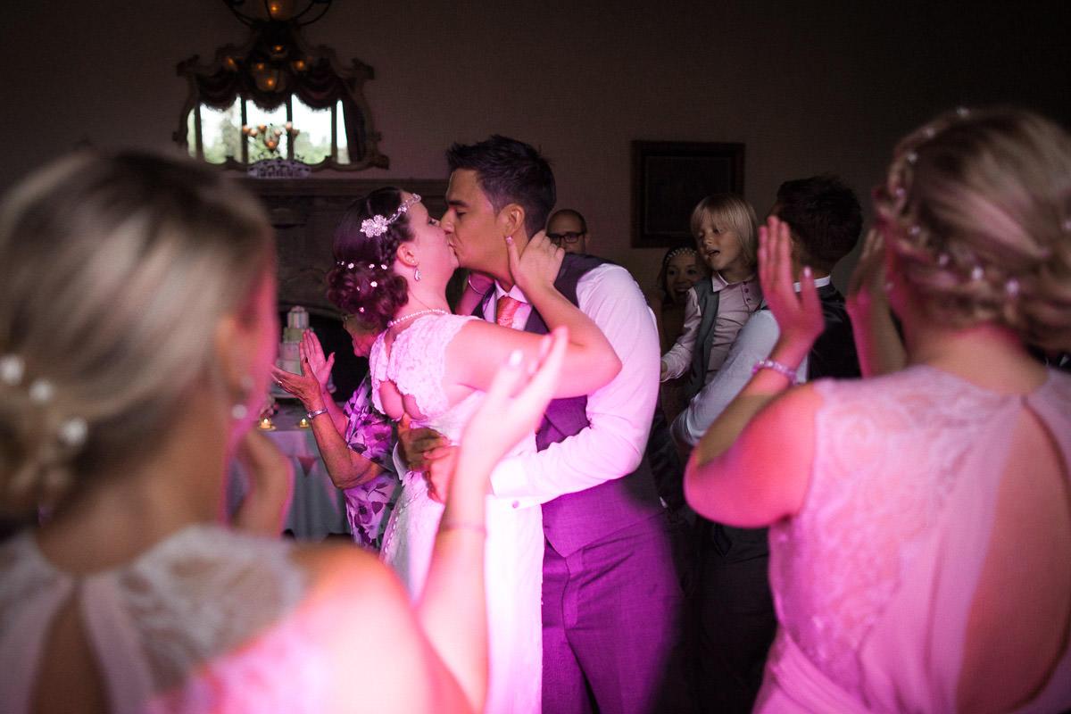 orton hall wedding photography-86
