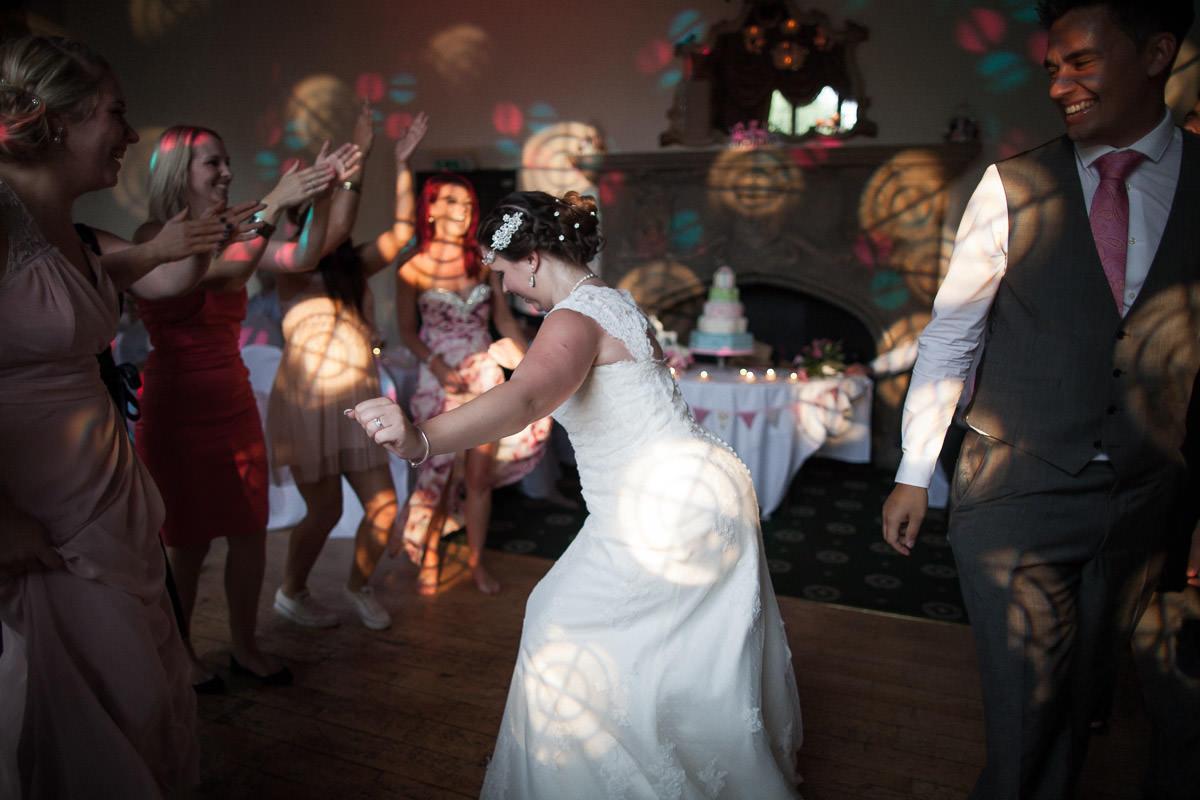 orton hall wedding photography-87