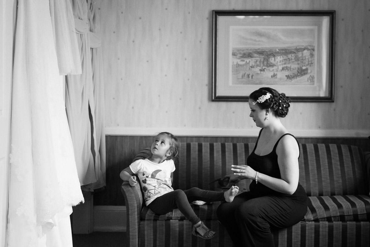 orton hall wedding photography-9
