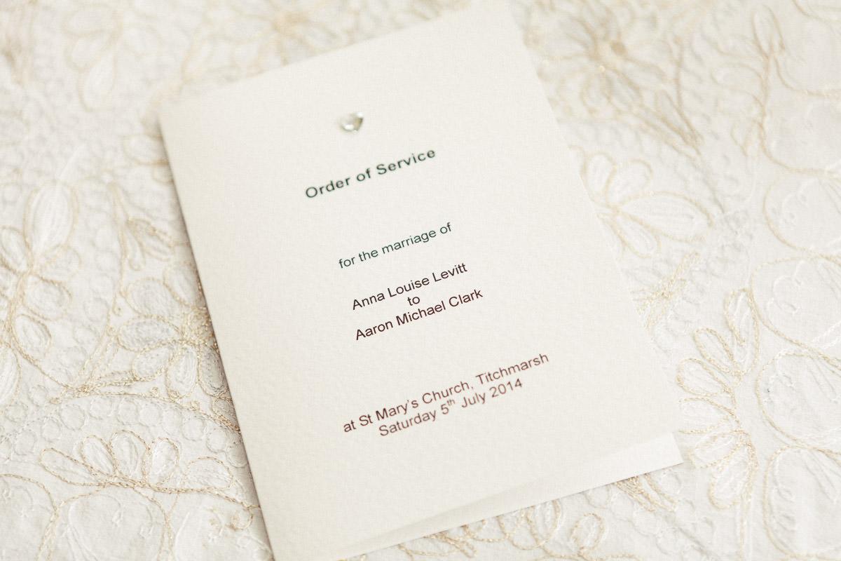 wadenhoe-house-wedding 006