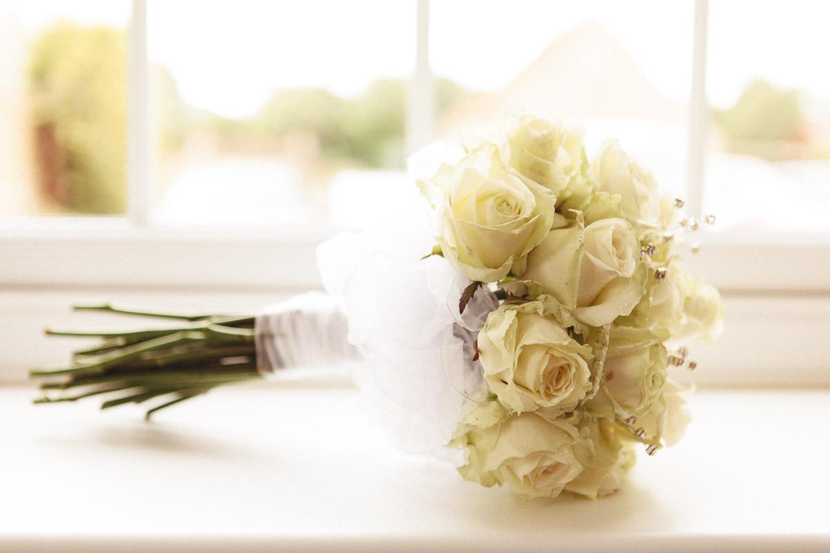 wadenhoe-house-wedding 007