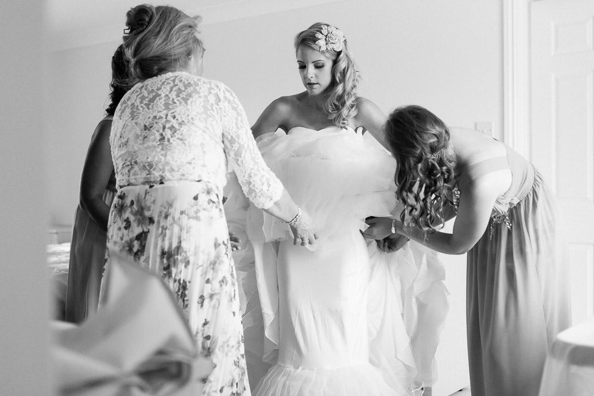 wadenhoe-house-wedding 011