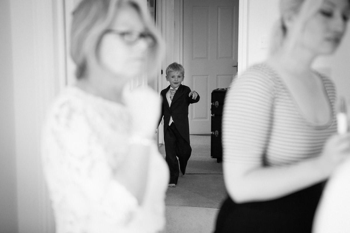 wadenhoe-house-wedding 012