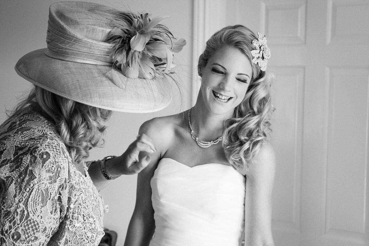 wadenhoe-house-wedding 015
