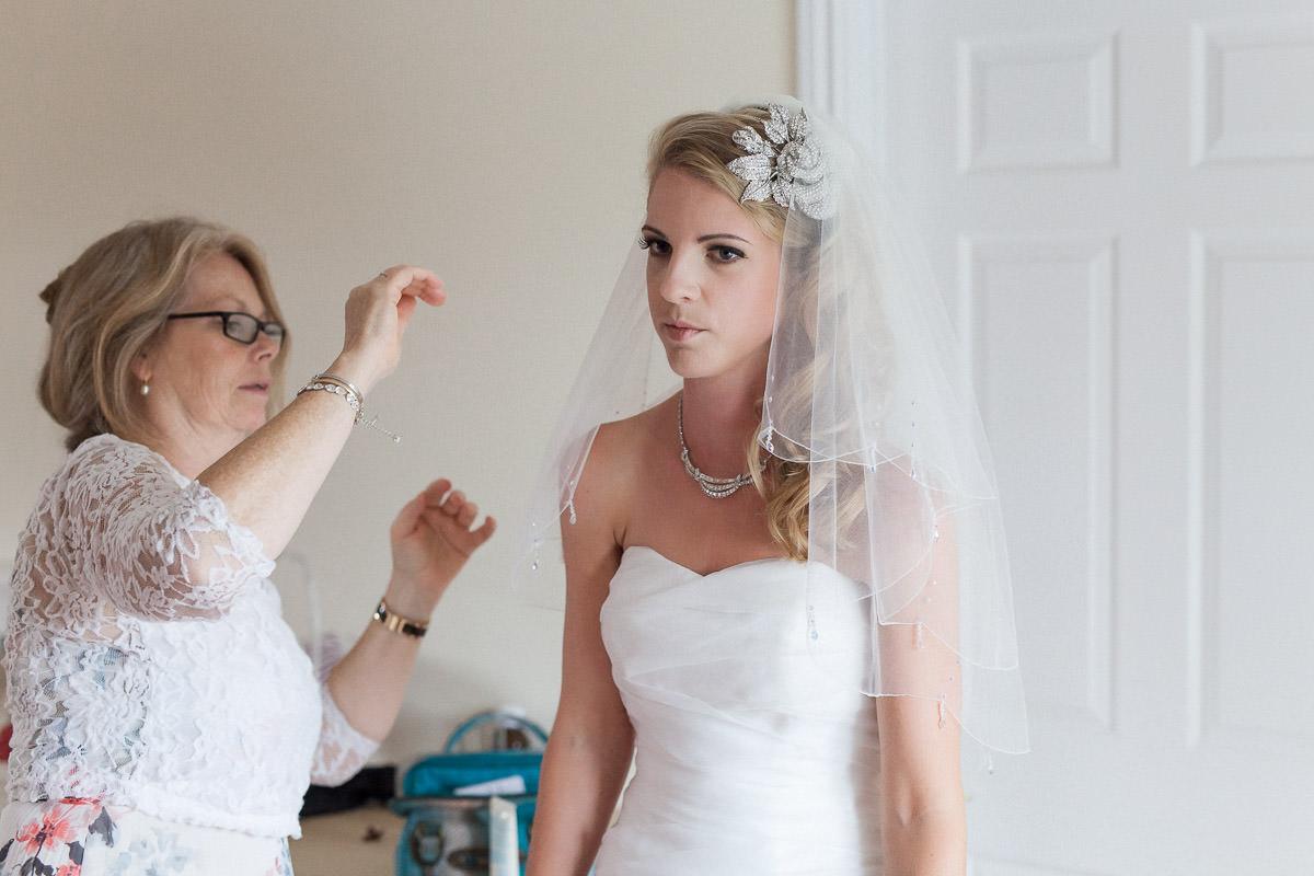 wadenhoe-house-wedding 016