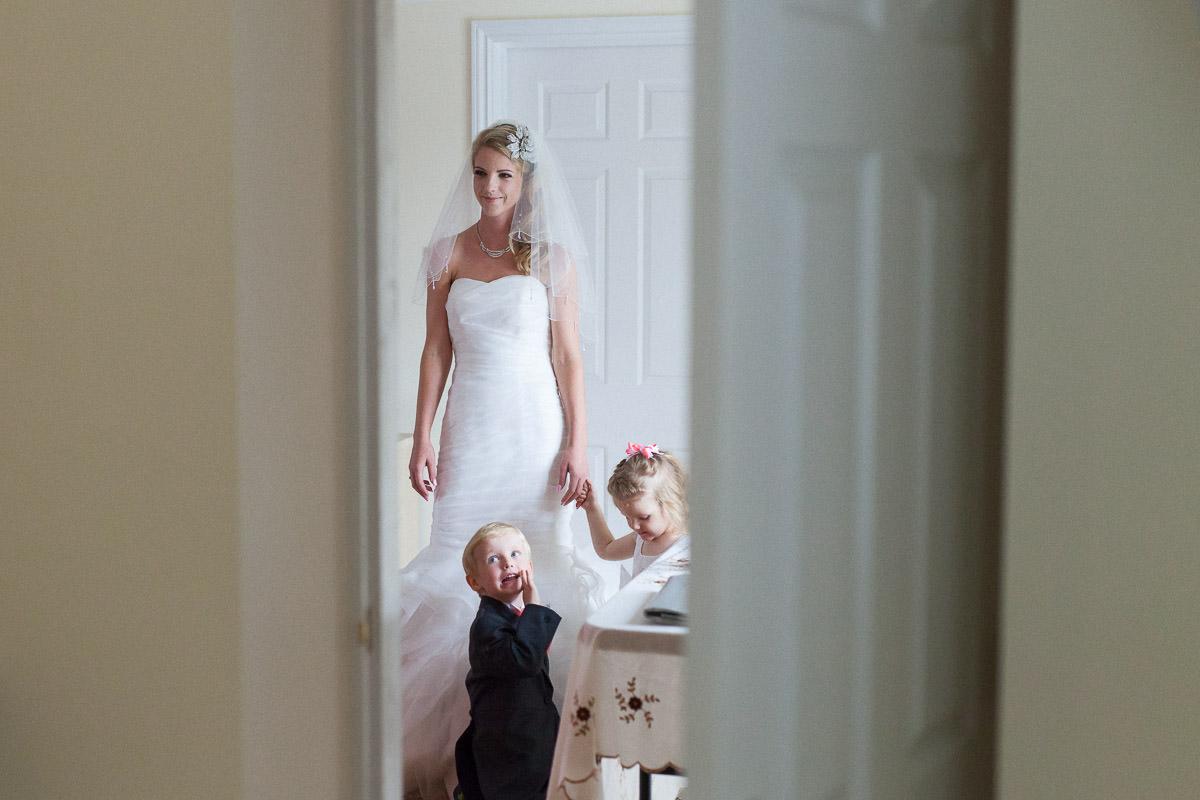 wadenhoe-house-wedding 017