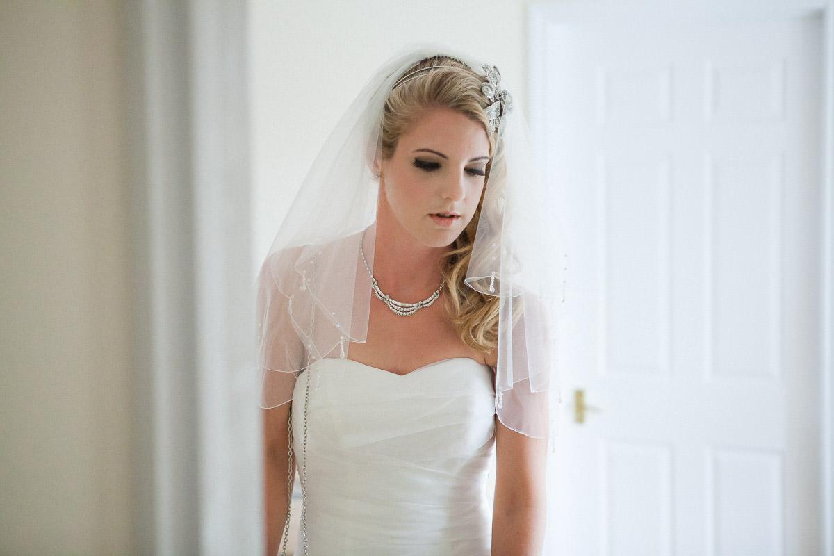 wadenhoe-house-wedding 018