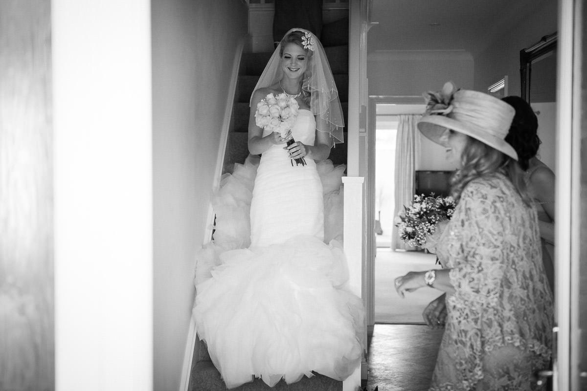 wadenhoe-house-wedding 019