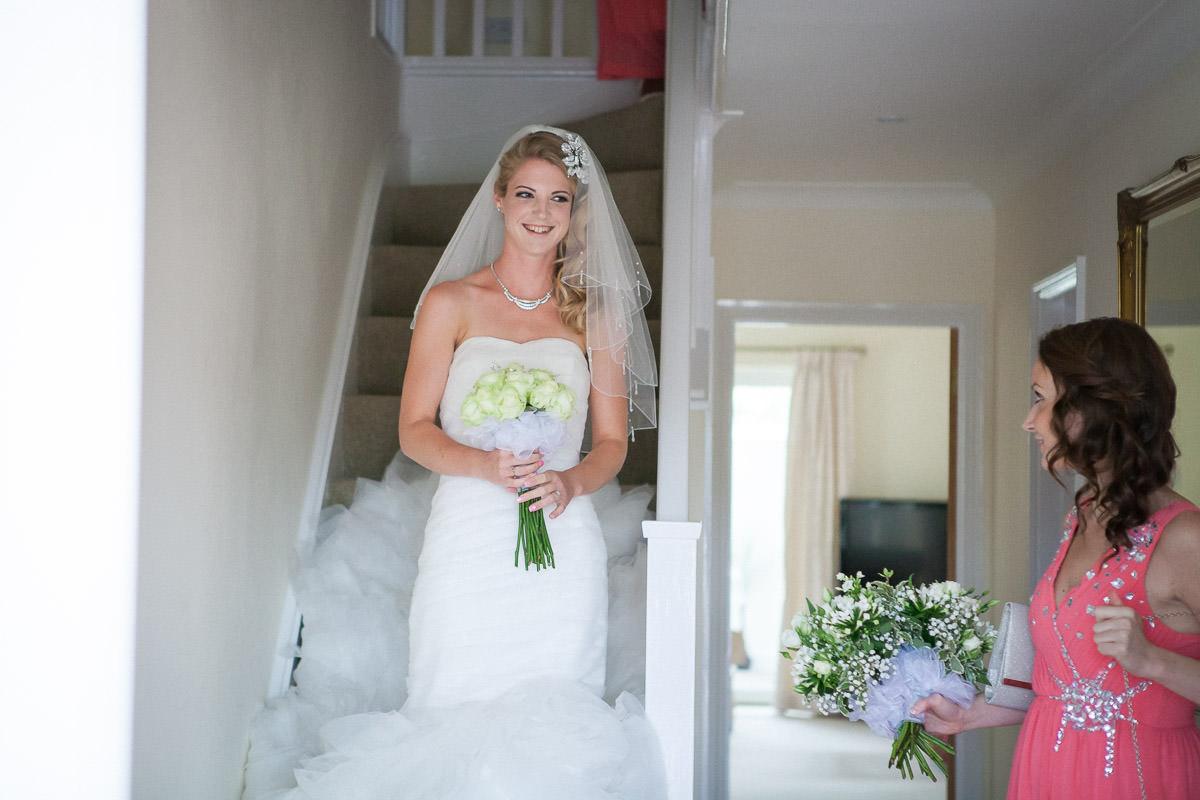 wadenhoe-house-wedding 020