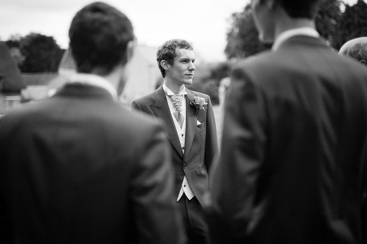 wadenhoe-house-wedding 025