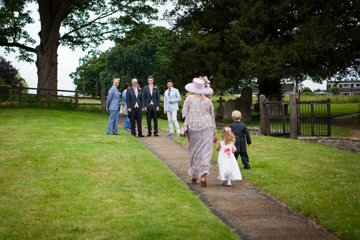 wadenhoe-house-wedding 027