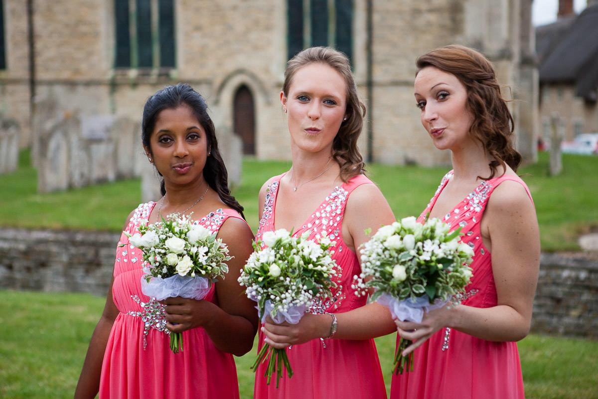 wadenhoe-house-wedding 028