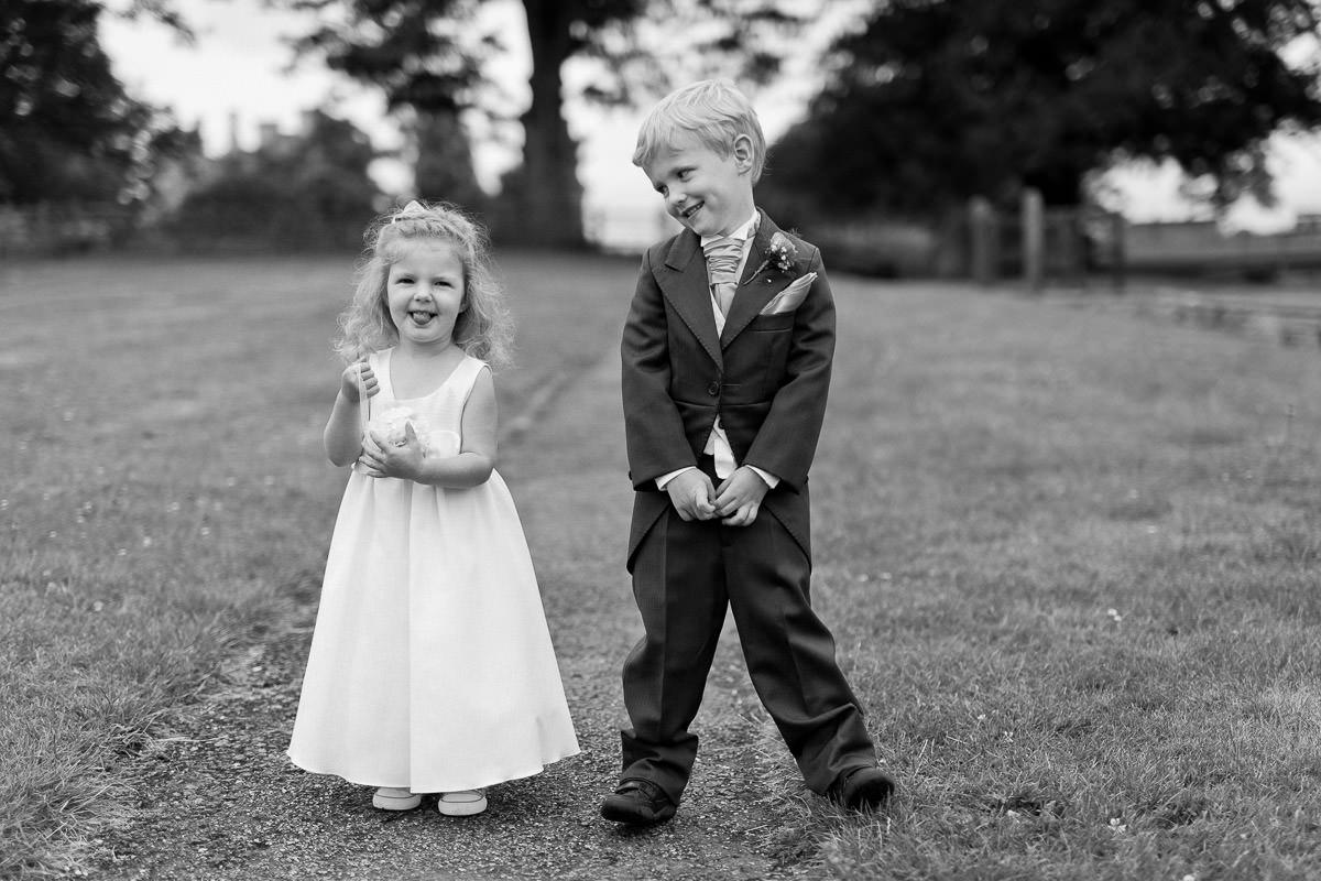 wadenhoe-house-wedding 031