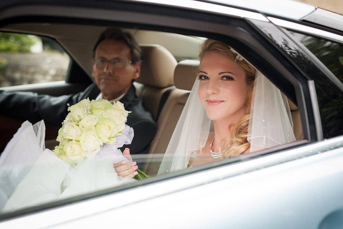 wadenhoe-house-wedding 032