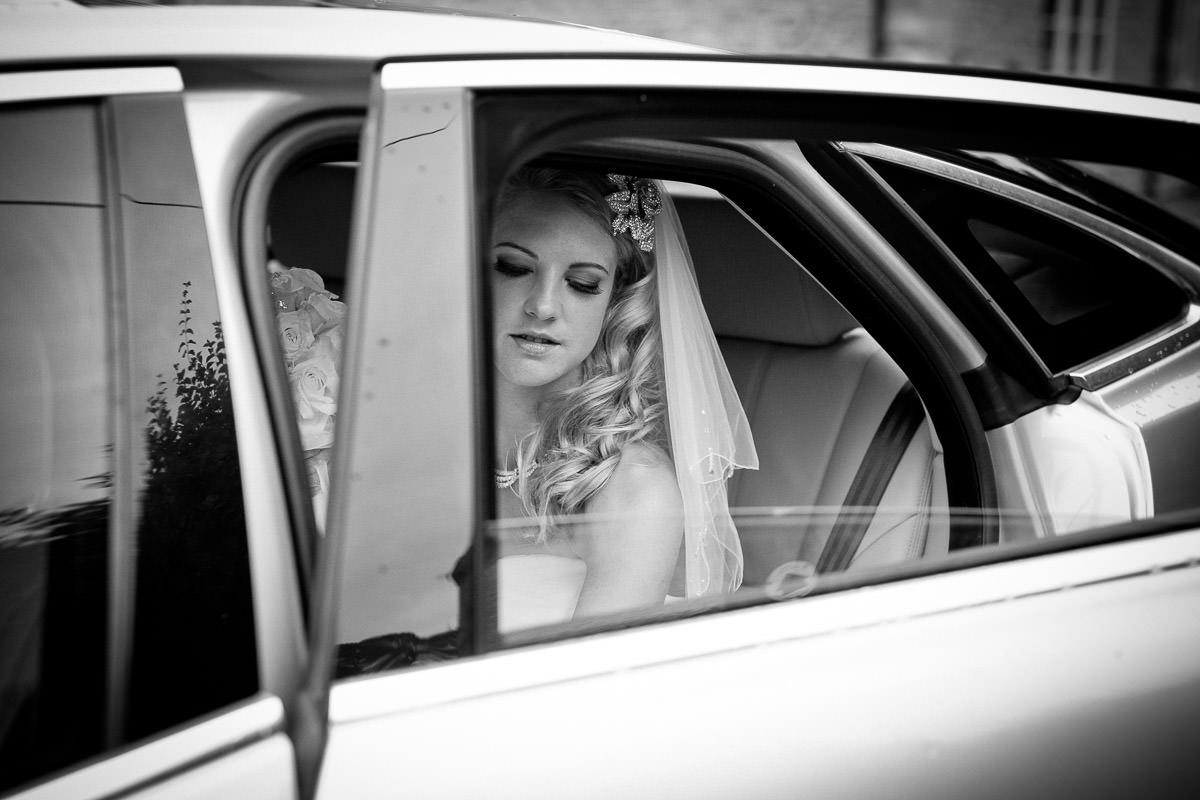 wadenhoe-house-wedding 033