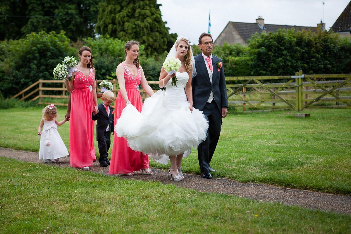 wadenhoe-house-wedding 034