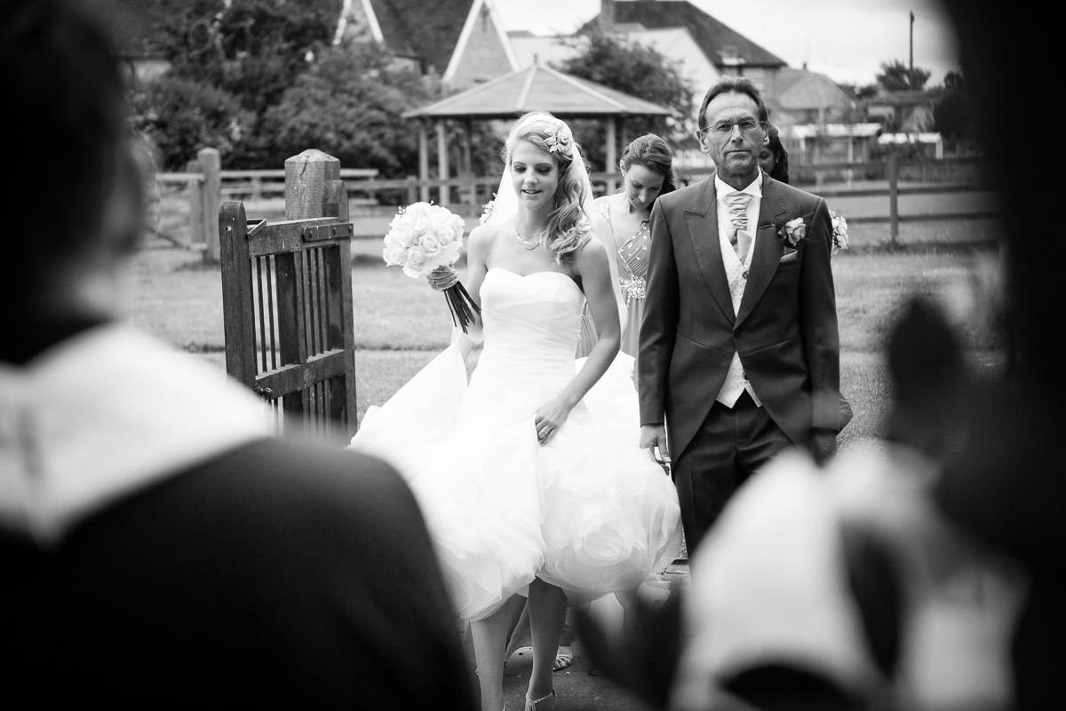 wadenhoe-house-wedding 035