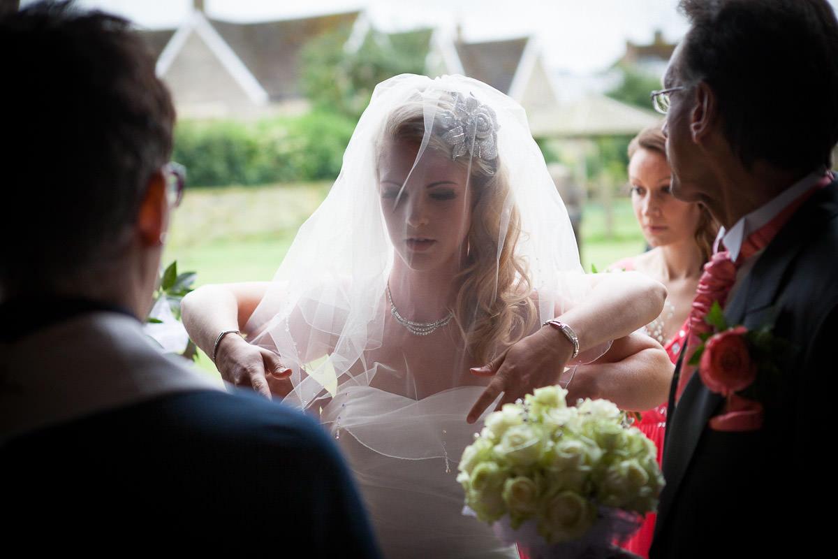 wadenhoe-house-wedding 036