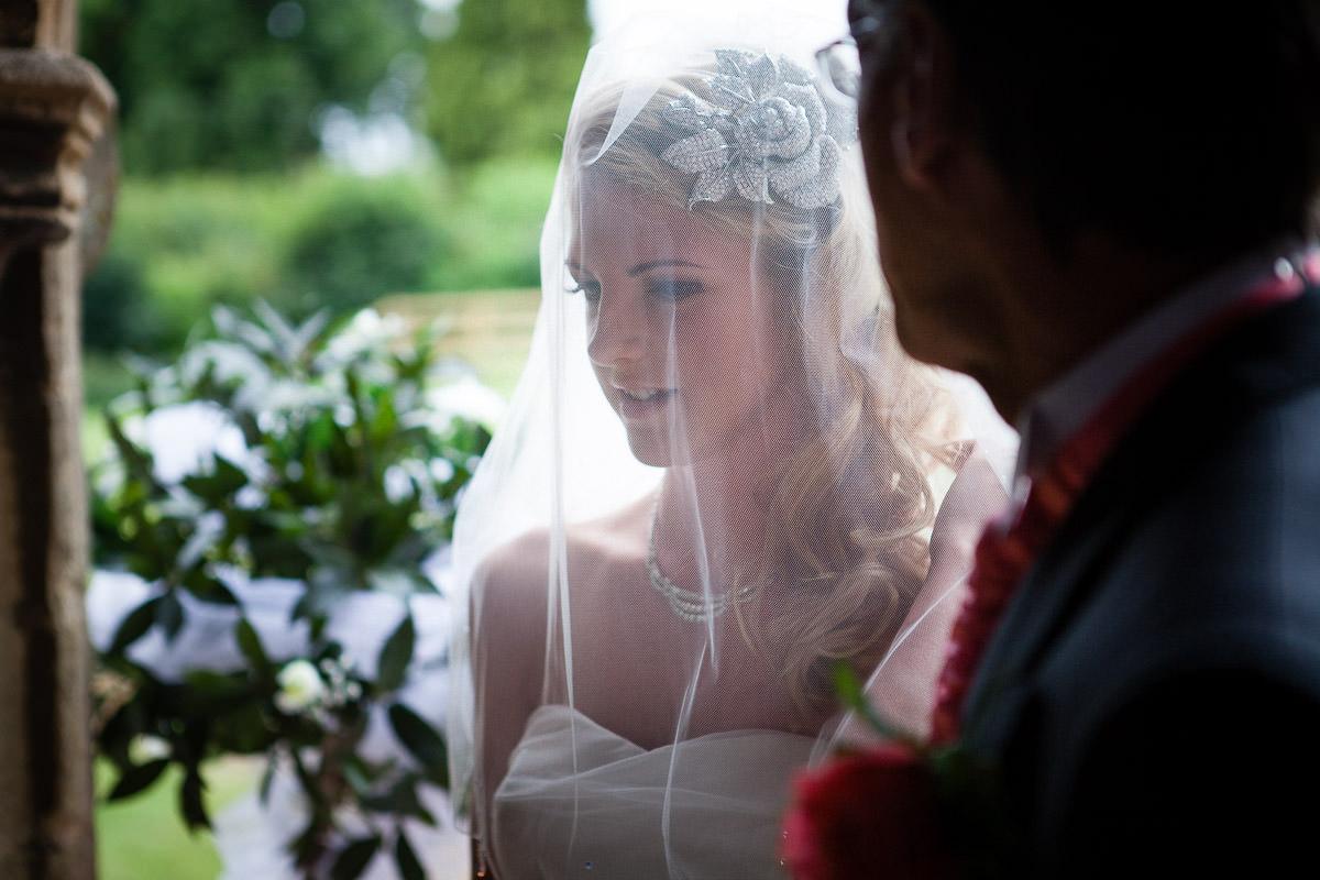wadenhoe-house-wedding 037