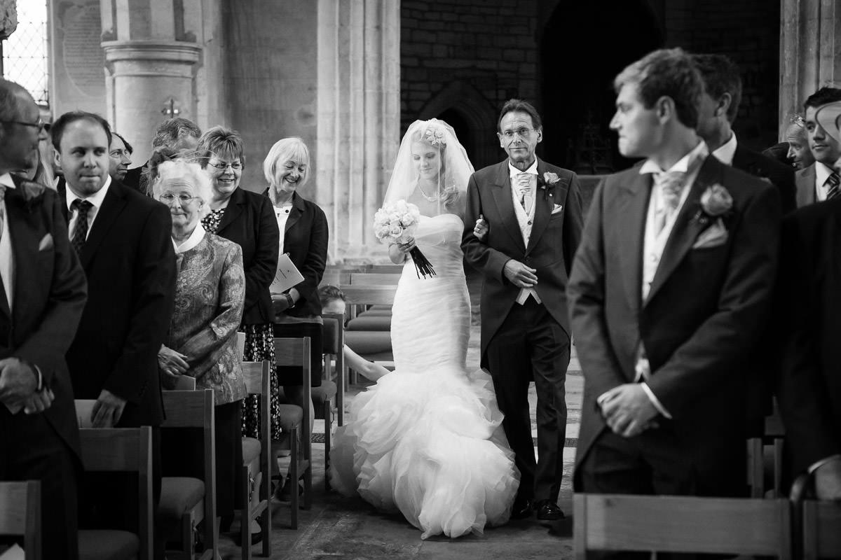 wadenhoe-house-wedding 038