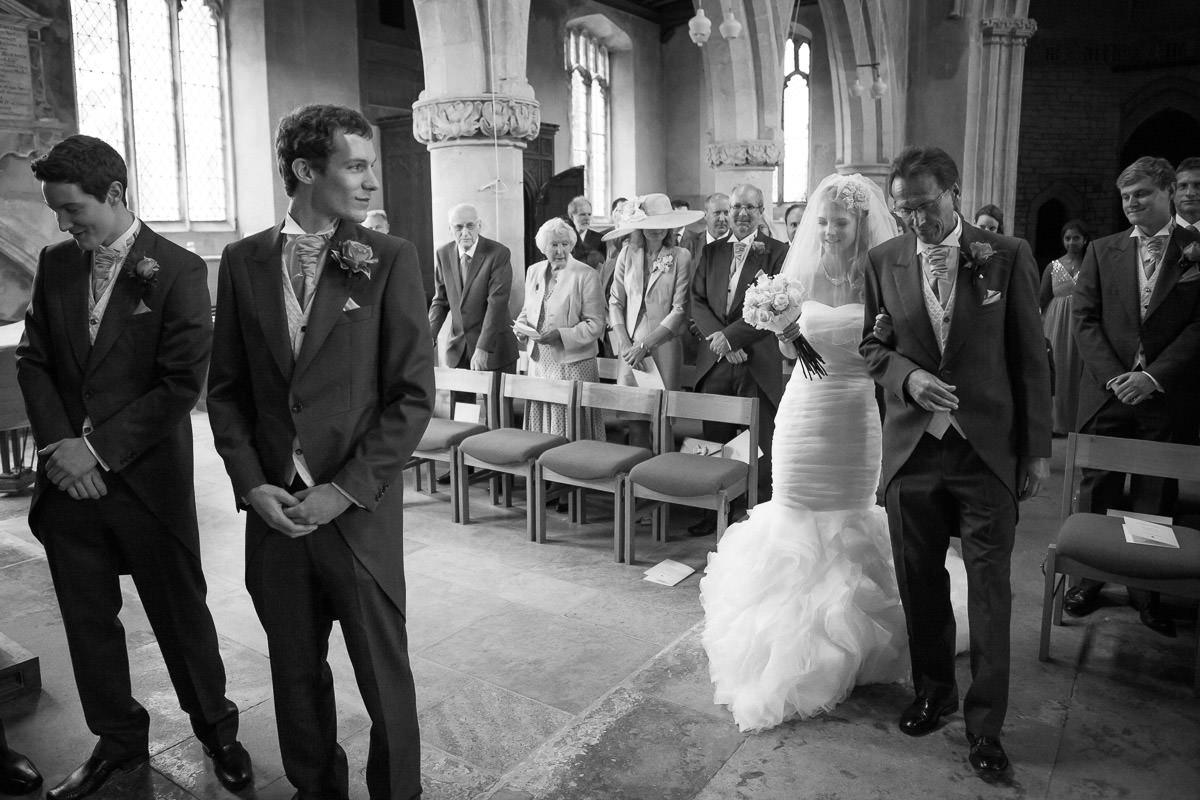 wadenhoe-house-wedding 039