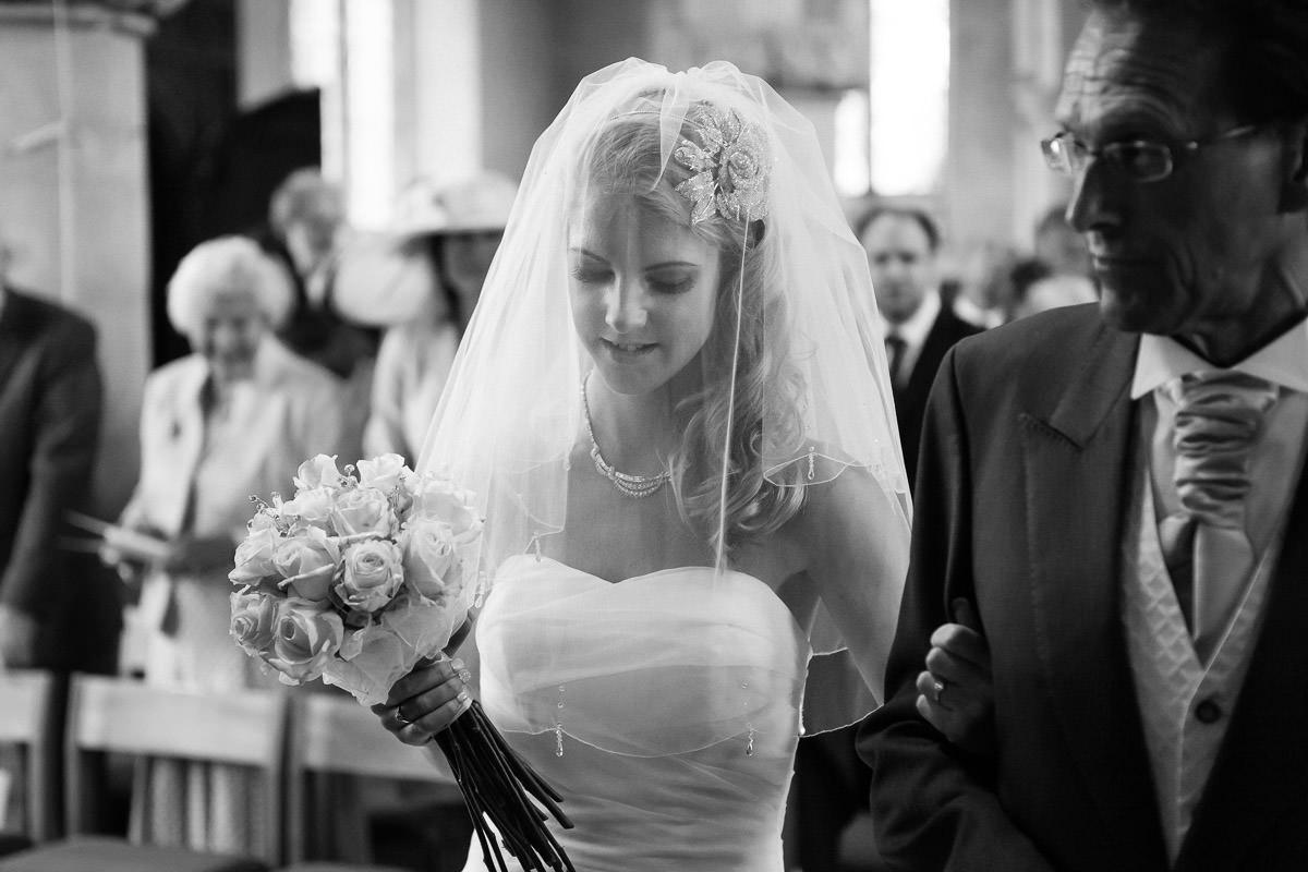 wadenhoe-house-wedding 040