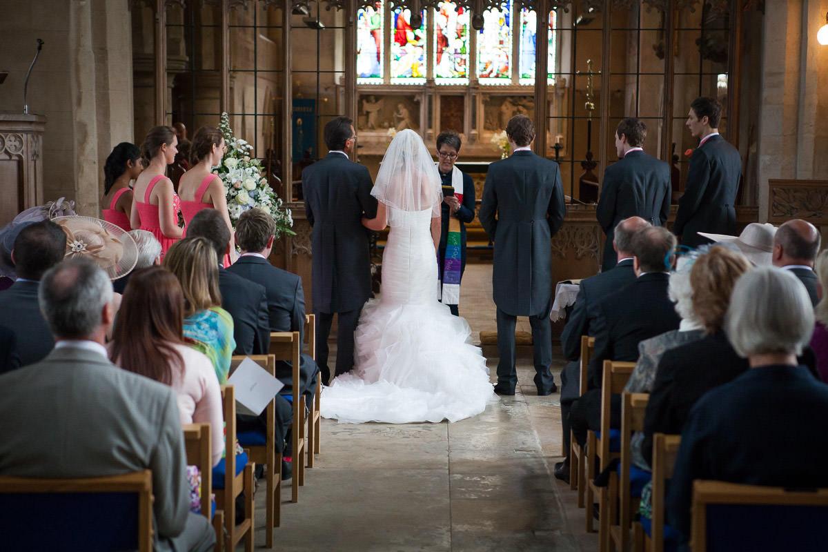 wadenhoe-house-wedding 041