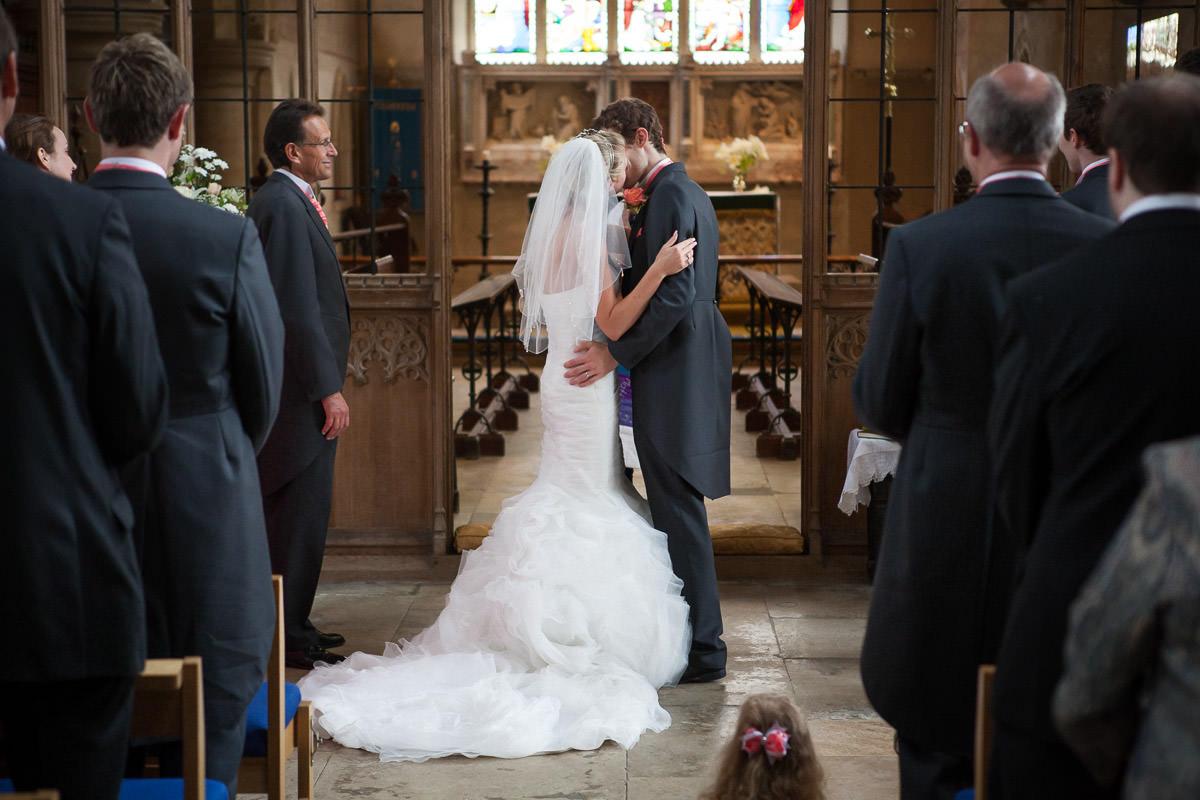 wadenhoe-house-wedding 044