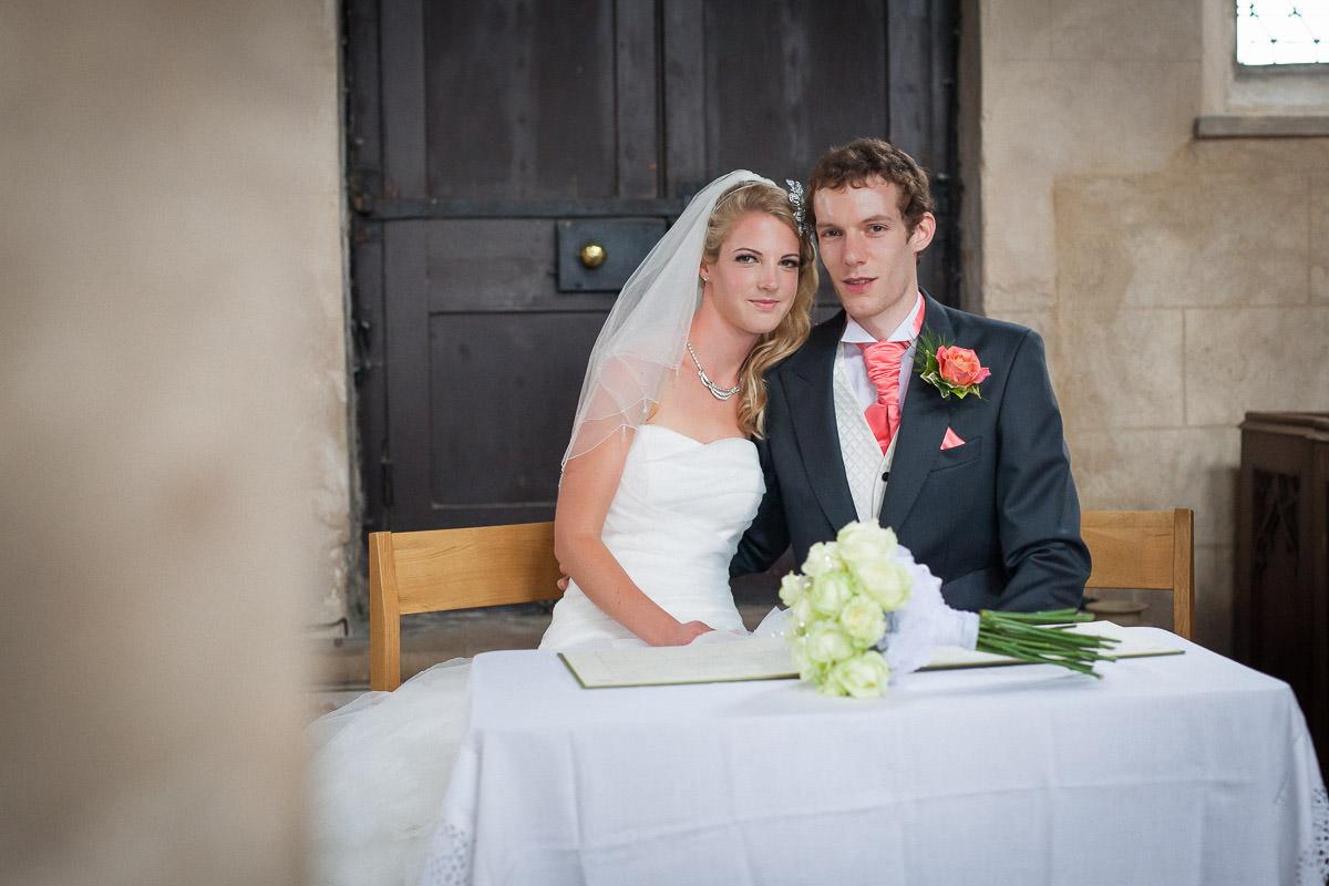 wadenhoe-house-wedding 045