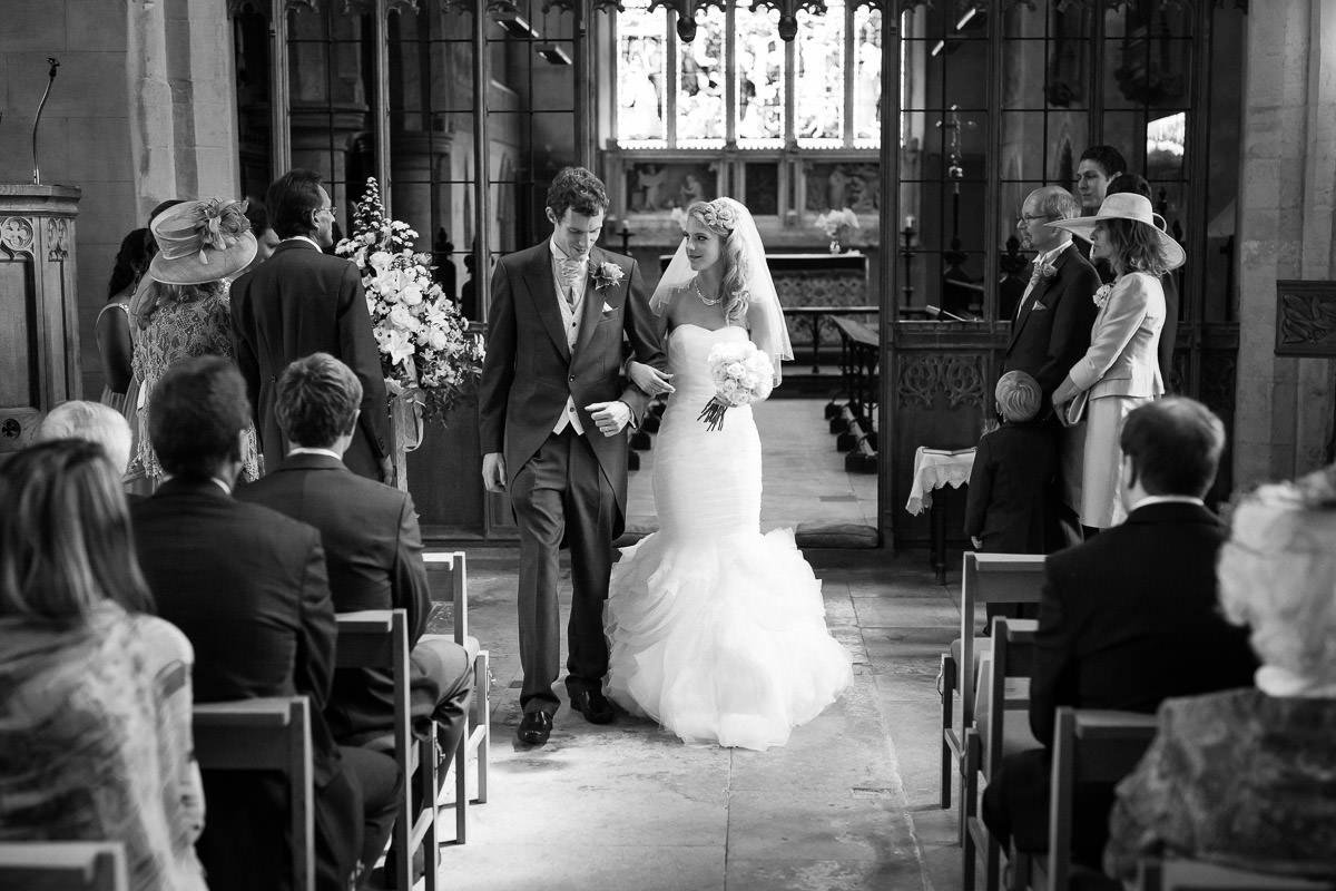 wadenhoe-house-wedding 047