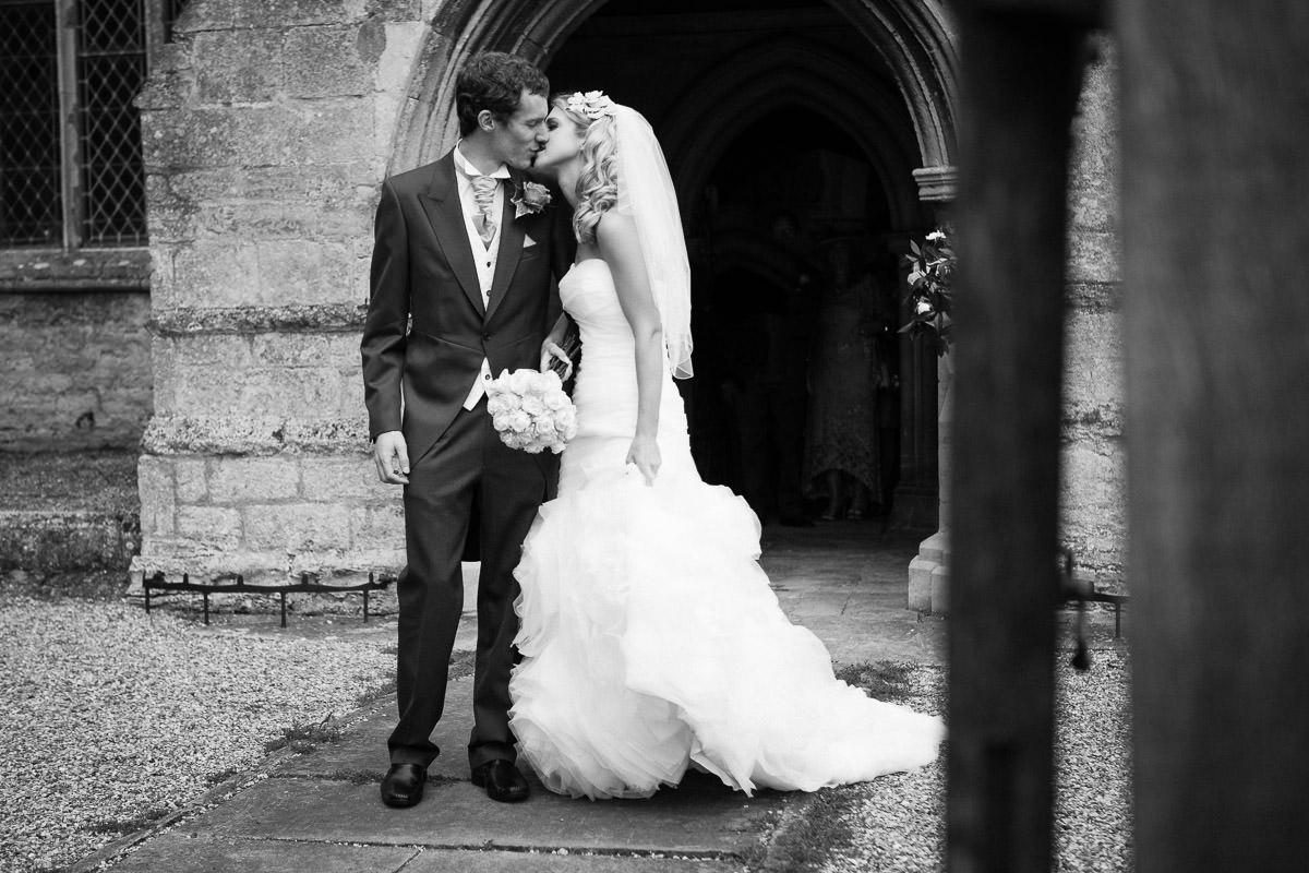 wadenhoe-house-wedding 049