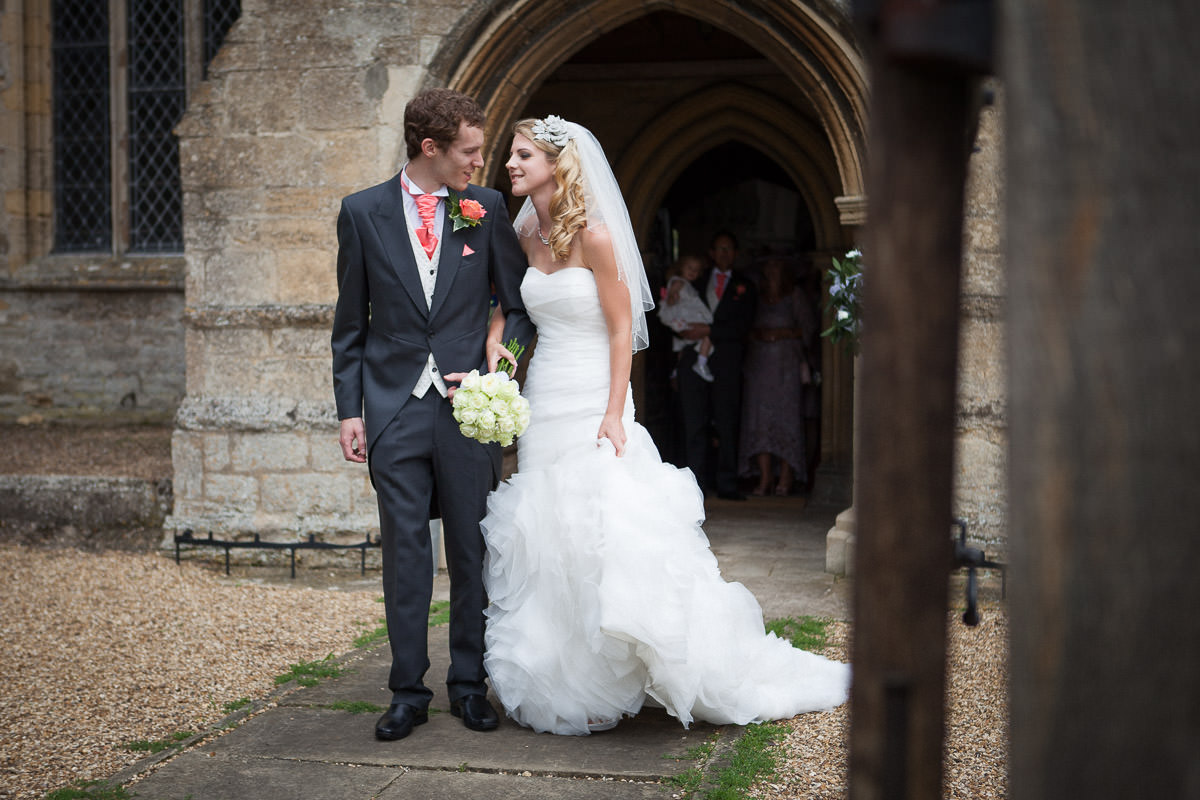 wadenhoe-house-wedding 050