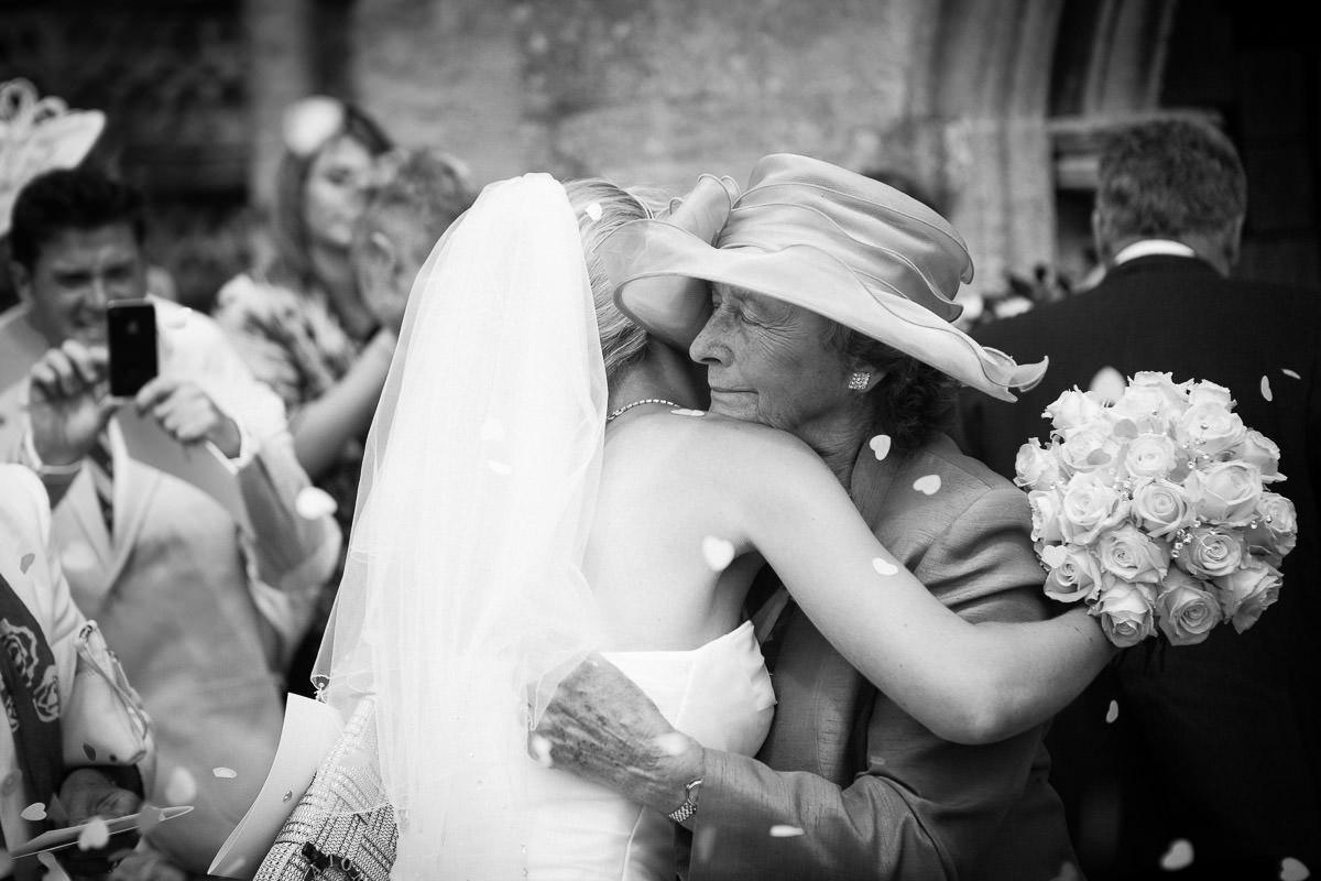 wadenhoe-house-wedding 051