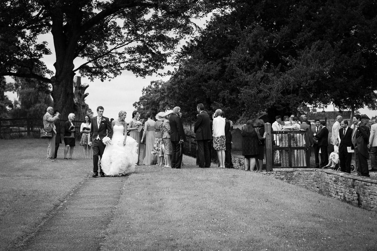 wadenhoe-house-wedding 053