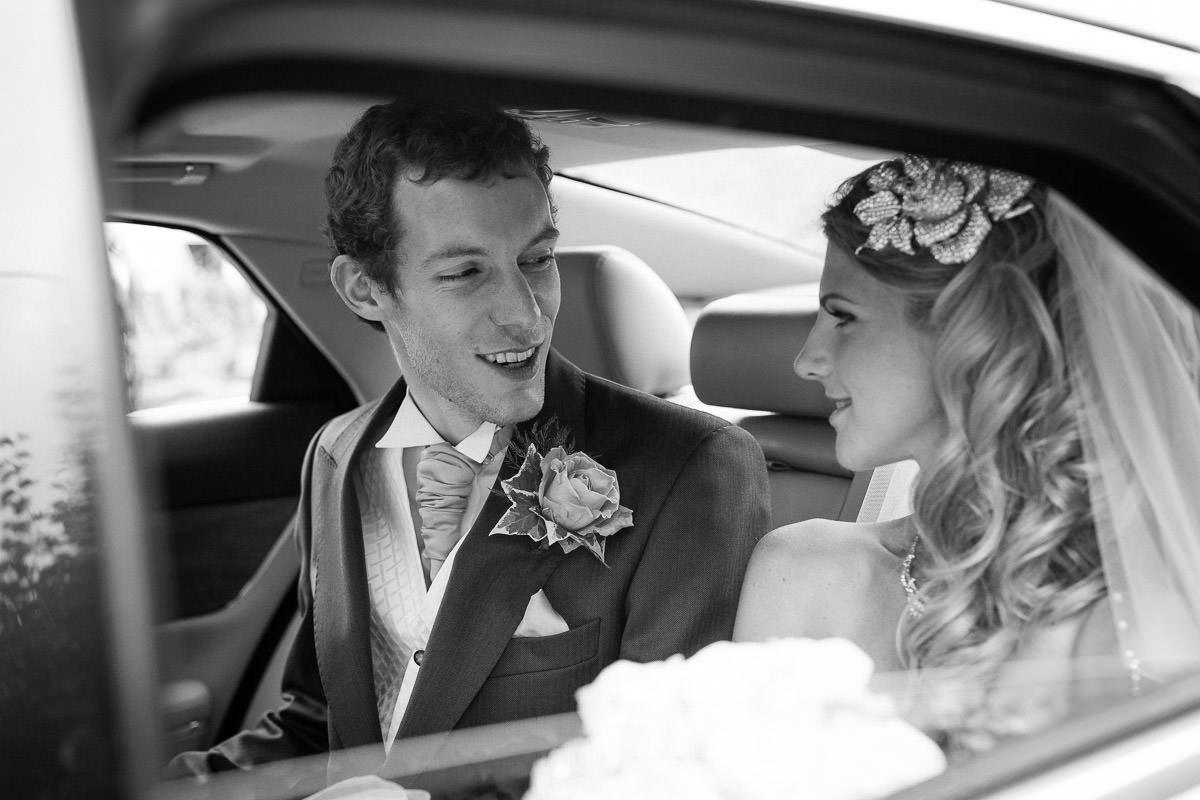 wadenhoe-house-wedding 056