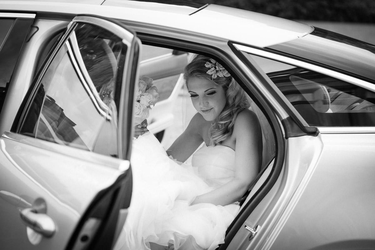 wadenhoe-house-wedding 057