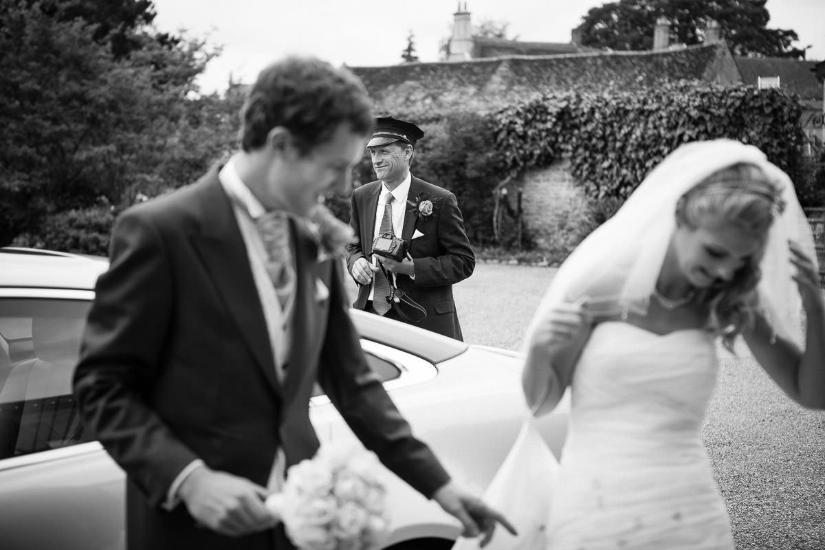 wadenhoe-house-wedding 058