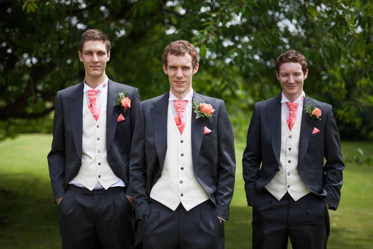 wadenhoe-house-wedding 061