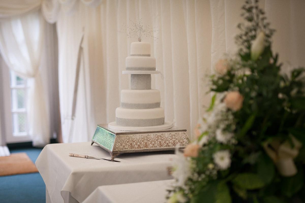 wadenhoe-house-wedding 063